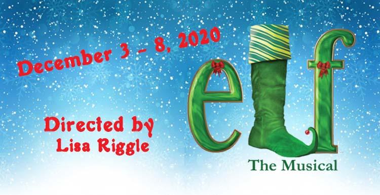 Banner Website Elf Updated
